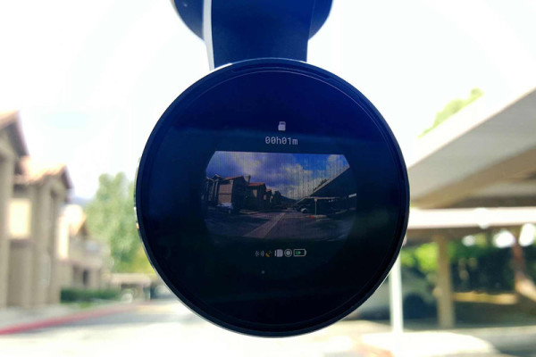 waylens_horizon_review_006-800×533-c