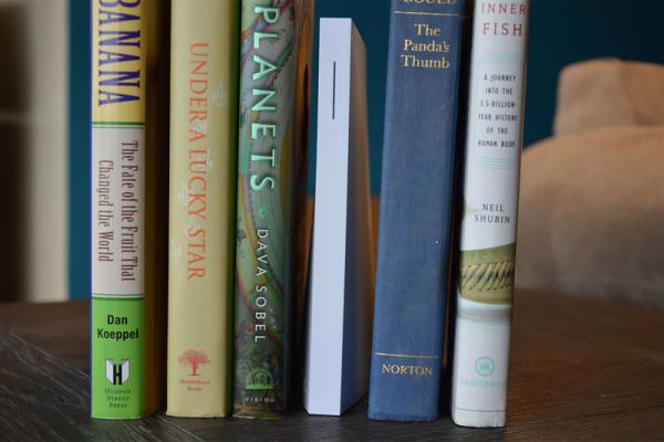 wink-hub-2-books-2-800×533-c