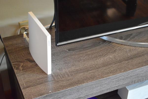 wink-hub-2-tv-corner-800×533-c