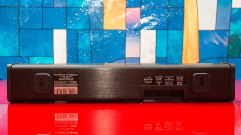 zvox-av200-accuvoice-tv-speaker-05