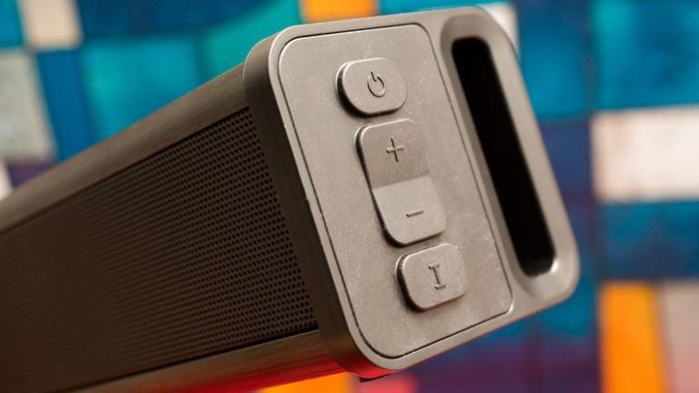 zvox-av200-accuvoice-tv-speaker-09