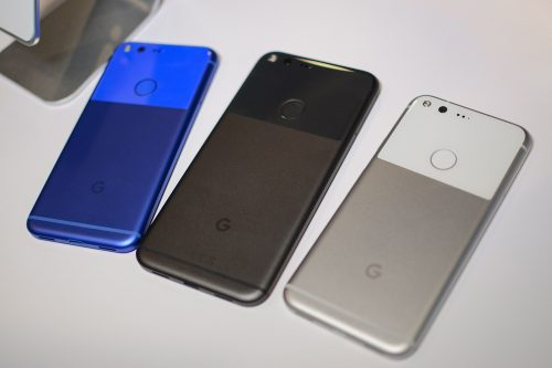 The 5 Best and Worst Things About the Google Pixel – What We Like, What We Don't
