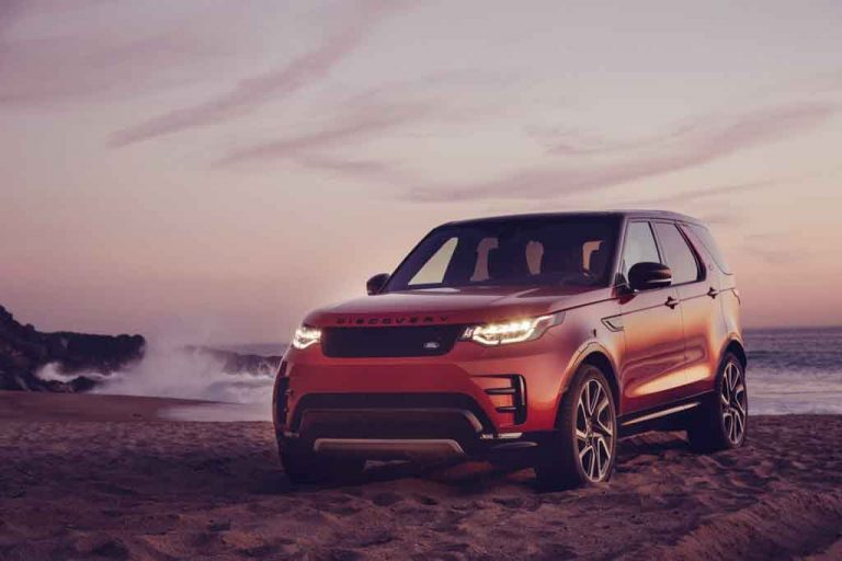 2017-land-rover-discovery-dynamic-design-pack-3