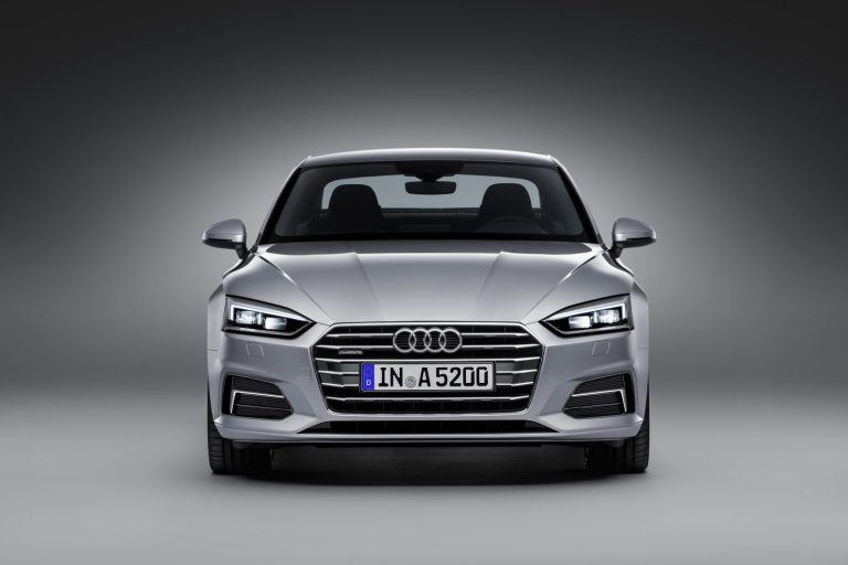 2017-audi-a5-coupe-has-classic-proportions-and-286-hp-30-tdi_16