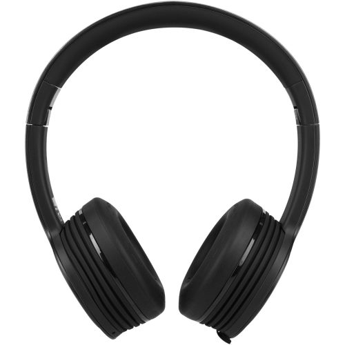 Monster iSport Freedom On-Ear Sport review