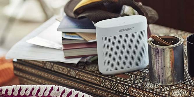bose-soundlink-color-ii-review-32hnjyyoovvaodlae7c4cq
