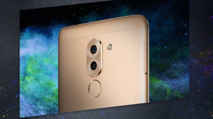 Xiaomi Redmi 4 VS Meizu M5 Note VS Huawei Honor 6X Camera Review