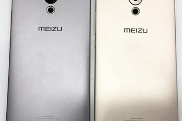 meizu-pro-6-plus-7-520×540