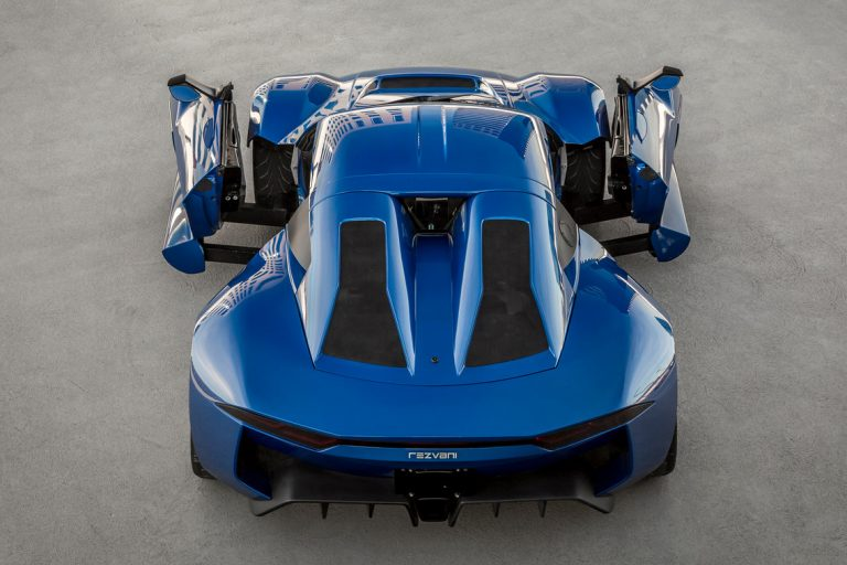rezvani-beast-alpha-top-view-01