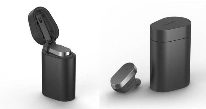 sony-xperia-ear-xea10-review-designed-by-yusuke-otani-1
