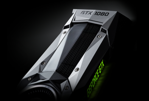 Best GTX 1080 : 6 cards tested for overclocking and performance