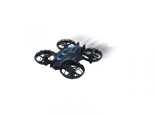 JXD 515V – A Mini RC Quadcopter Review