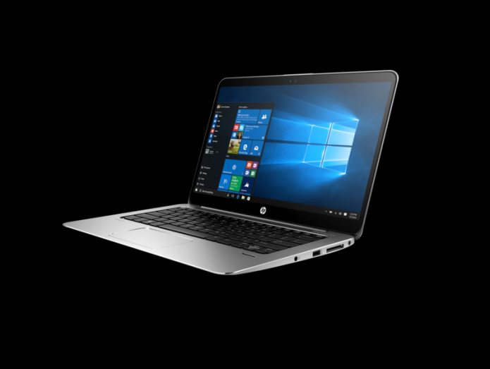HP EliteBook 1030 G1 Review