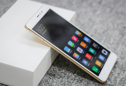 Xiaomi Mi 5s Review : One Step Forward, One Step Back