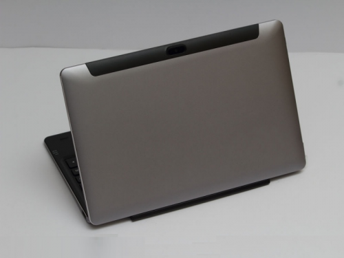 Pipo W1 Pro Review : Tablet PC Turning Into Full-Featured Laptop With Stylus
