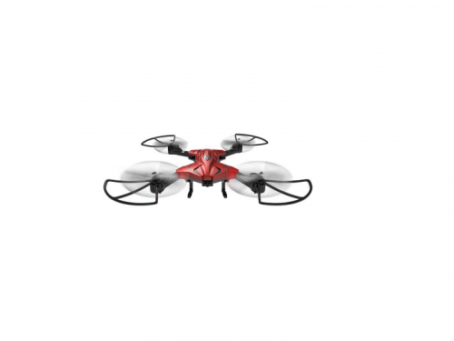 Skytech TK110HW Foldable RC Quadcopter Review