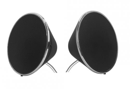 Promate Conex Bluetooth Speakers Quick Review