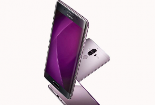 Huawei Mate 9 Pro vs Huawei P9 Smartphone Camera Review