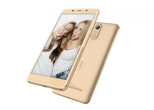LEAGOO M8 Review – A budget mobile but with good specs!