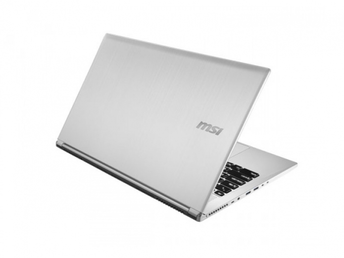 MSI Prestige PX60 6QE Quick look Review – blending the gaming and business worlds into one