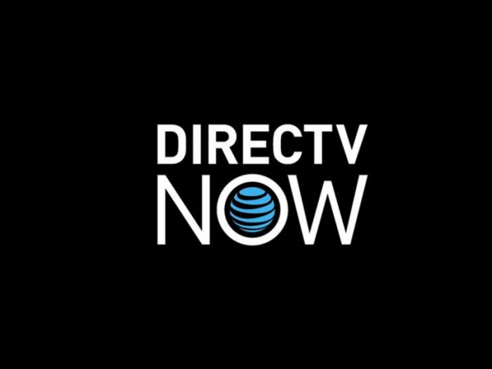 DirecTV Now Review : Cord-Cutting Catastrophe