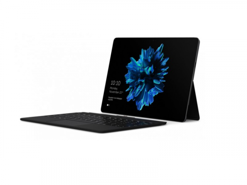 Eve V slays the Surface Pro 4 on specs – and is this week's killer crowdfunder