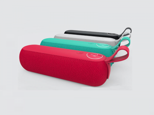 Libratone Too Review
