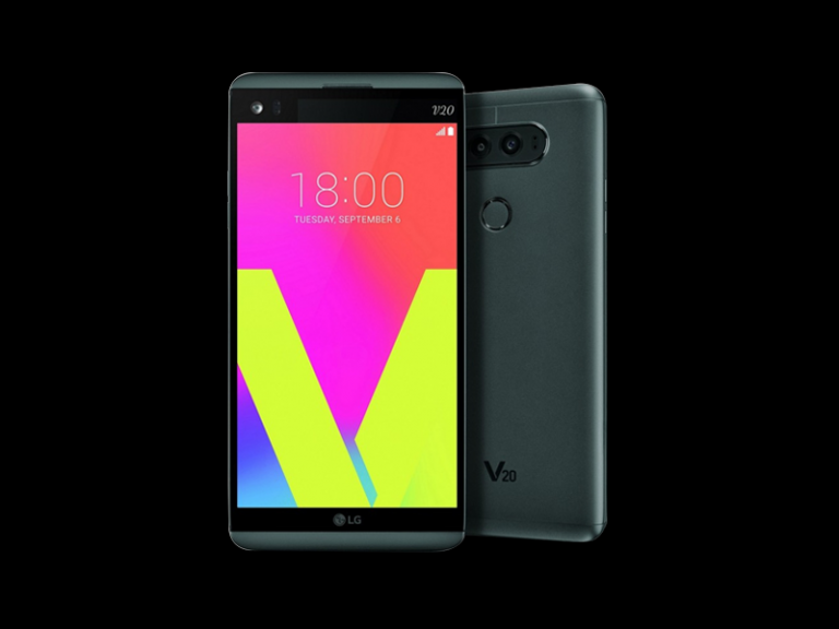Reasons To Buy Or Not To Buy LG V20 - We compare it with the competition and see if the V20 is worth the price