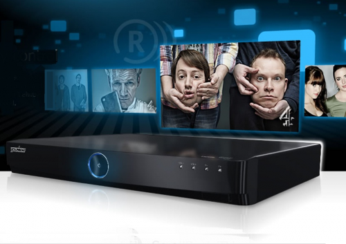 YouView 2.0 Update Hands-on Review : What's new and why should you care?