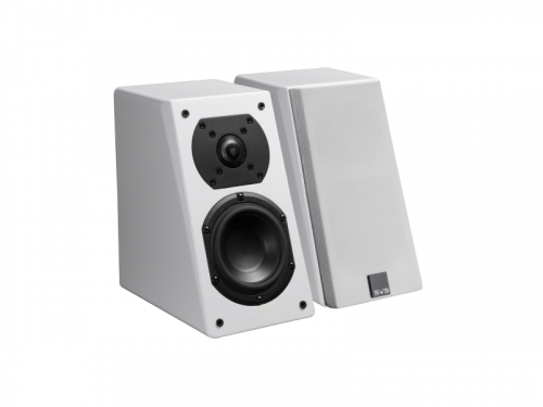 SVS Prime Elevation speaker review : An incredibly versatile audio solution for the home theater