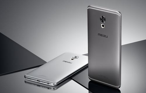 Meizu Pro 6 Plus Exynos 8890 VS Oneplus 3T Snapdragon 821 VS Huawei Mate 9 Kirin 960 Review