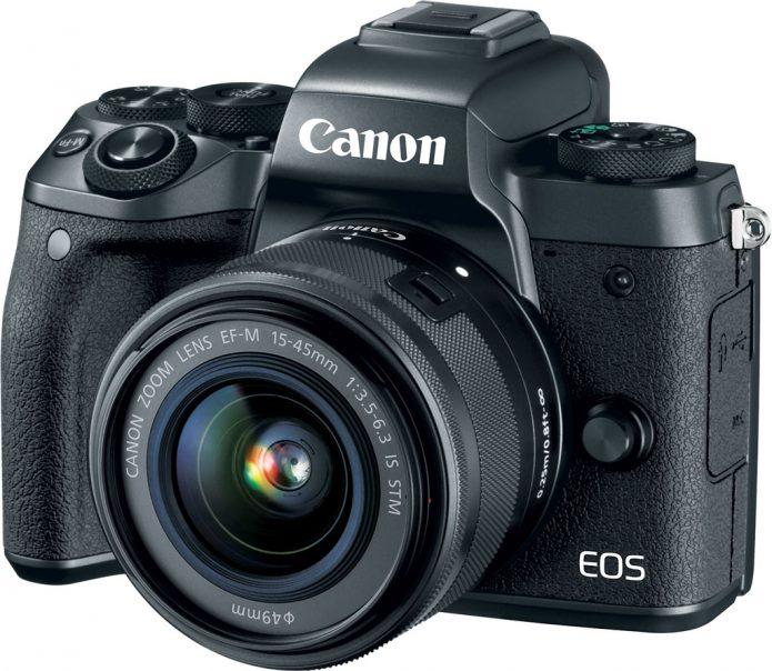 zpr-canon-eos-m5-beauty