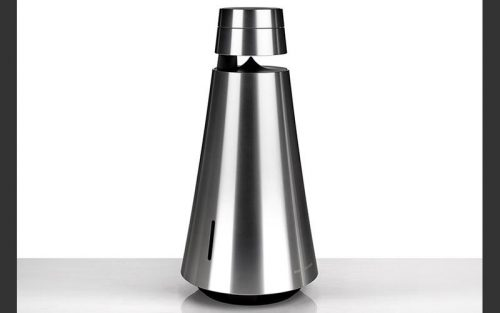 B&O BeoSound 1 review