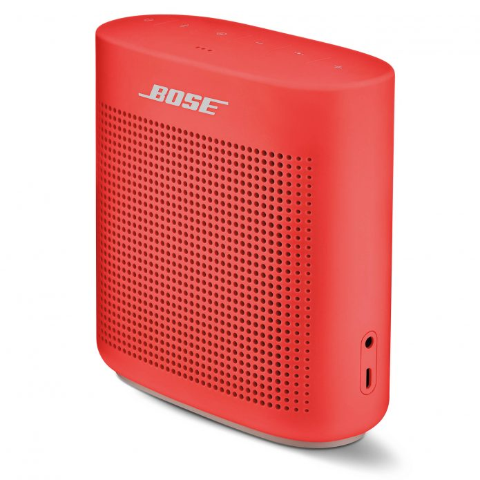 bose_752195_0400_soundlink_color_ii_bluetooth_1282069