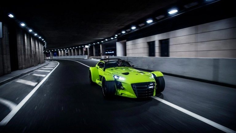 donkervoort-d8-gto-r-2_800x0w