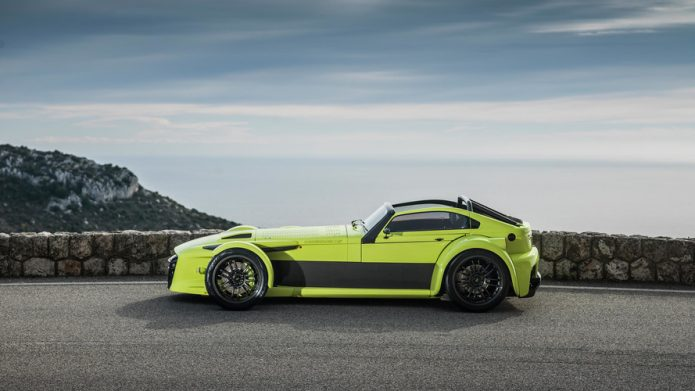 donkervoort-d8-gto-rs