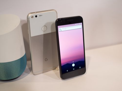 20 Essential Google Pixel Tips and Tricks