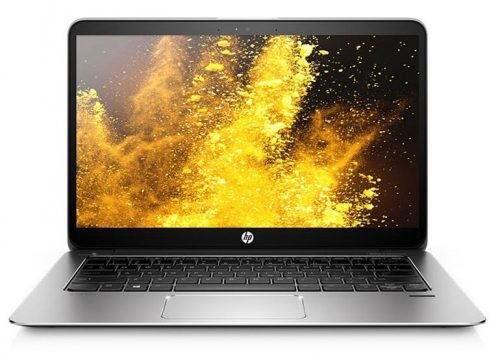 Hands on: HP EliteBook 1030 review