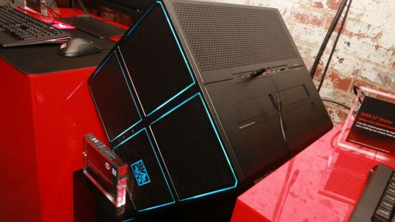 hp-omen-x-desktop-03