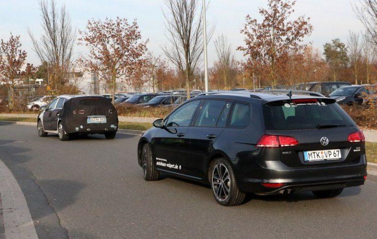 hyundai-i30-wagon-13_800x0w