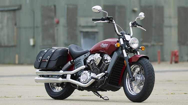 indian-scout-2