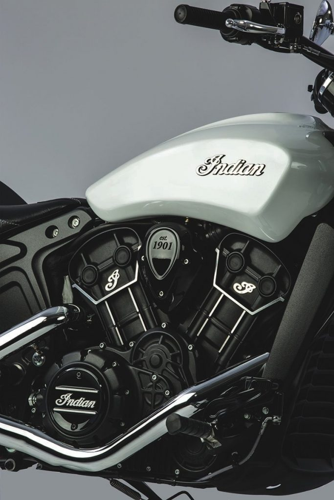 indian-scout-sixty-5_800x0w