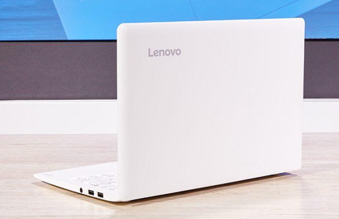 Lenovo Ideapad 110S Review