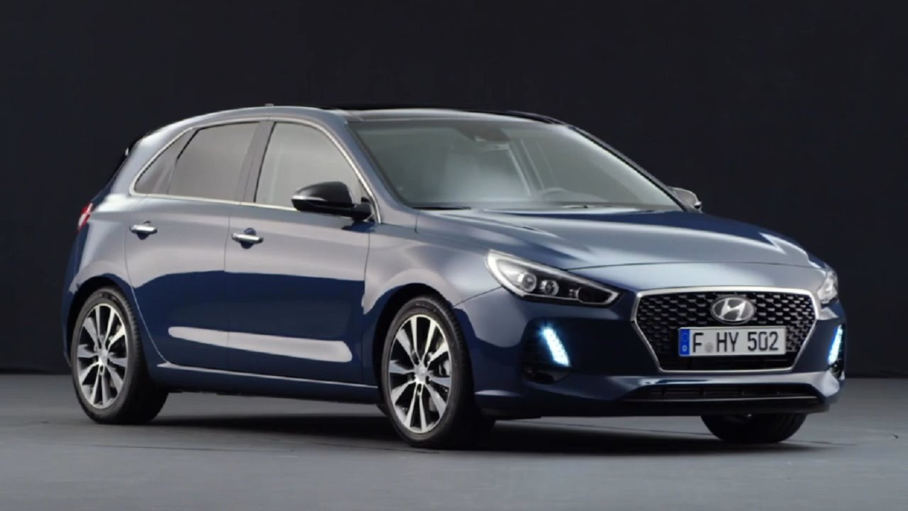 2017 hyundai i30 wagon review gearopen. Black Bedroom Furniture Sets. Home Design Ideas