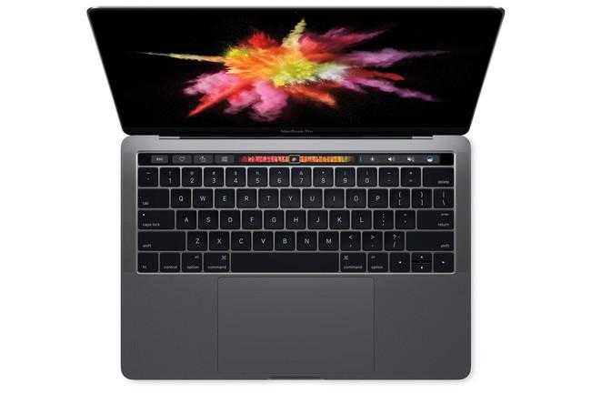 macbook air 720p camera megapixels
