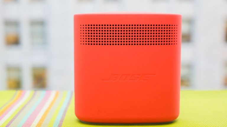 soundlink-color-ii-03