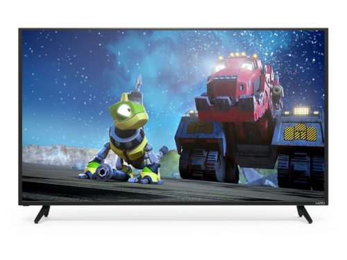 Vizio E-Series 2016 review
