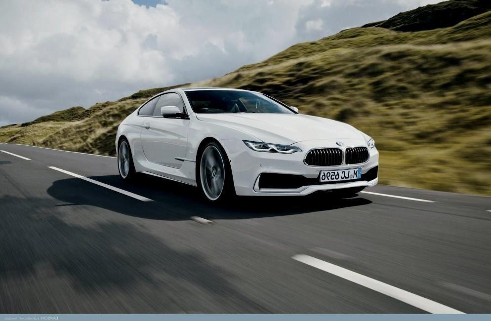 5 Things You Need To Know About The 2017 Bmw 6 Series Xdrive Cabriolet Gearopen