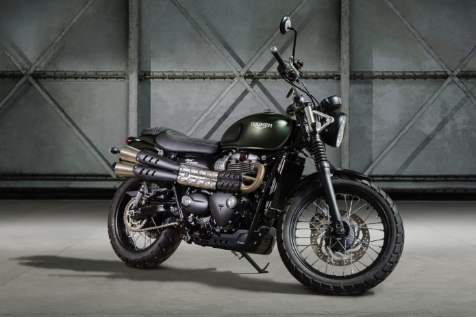 2017-triumph-scrambler-street-twin-fast-facts-1