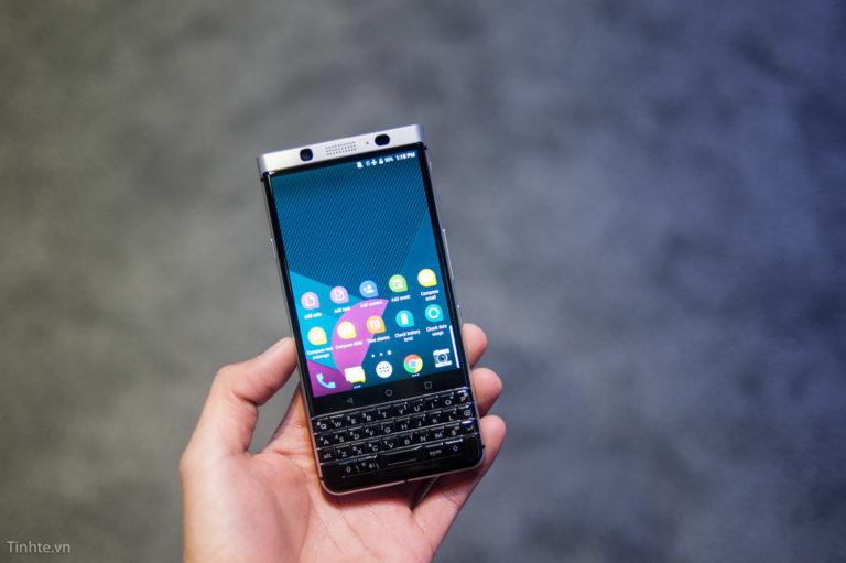 3948276_blackberry_mercury_tinhte.vn-1